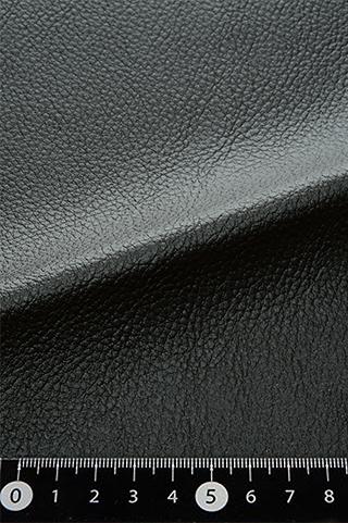表素材MD2-67