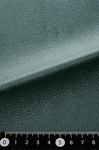 表素材MD2-69