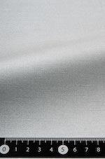 表素材L-8250