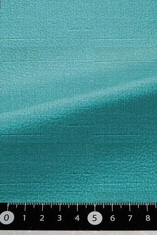 表素材L-8278